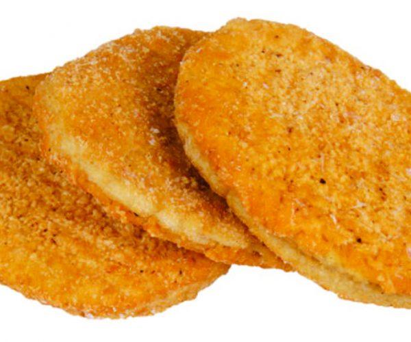 Chicken Breast Patties v3